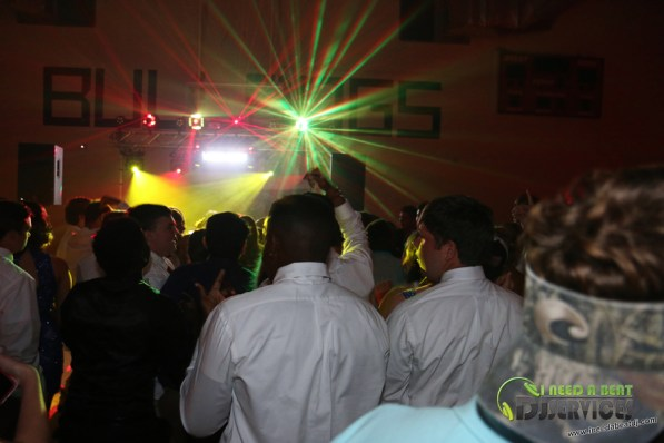 lanier-county-high-school-homecoming-dance-2016-dj-services-56
