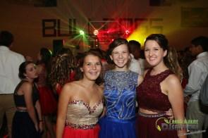 lanier-county-high-school-homecoming-dance-2016-dj-services-58