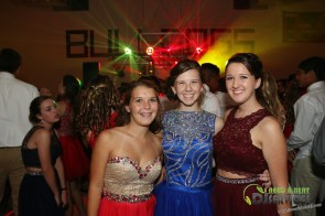 lanier-county-high-school-homecoming-dance-2016-dj-services-58