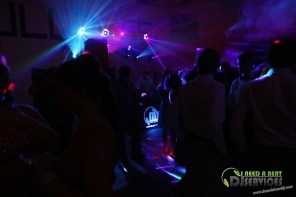 lanier-county-high-school-homecoming-dance-2016-dj-services-64