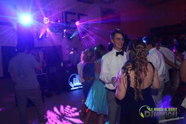 lanier-county-high-school-homecoming-dance-2016-dj-services-67