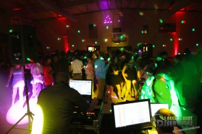 lanier-county-high-school-homecoming-dance-2016-dj-services-72