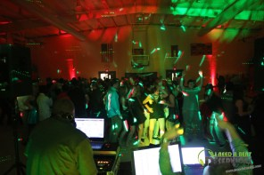 lanier-county-high-school-homecoming-dance-2016-dj-services-75