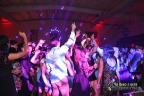 lanier-county-high-school-homecoming-dance-2016-dj-services-80
