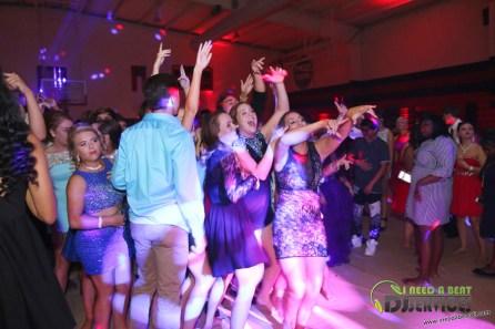 lanier-county-high-school-homecoming-dance-2016-dj-services-82