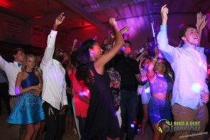 lanier-county-high-school-homecoming-dance-2016-dj-services-86