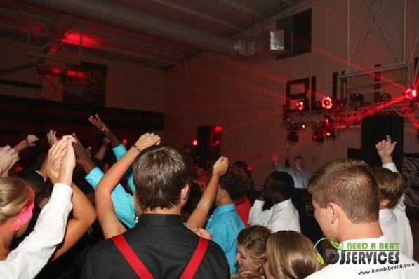 lanier-county-high-school-homecoming-dance-2016-dj-services-89