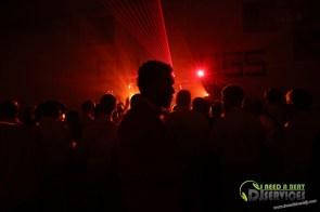 lanier-county-high-school-homecoming-dance-2016-dj-services-91
