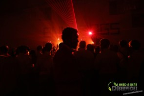 lanier-county-high-school-homecoming-dance-2016-dj-services-91