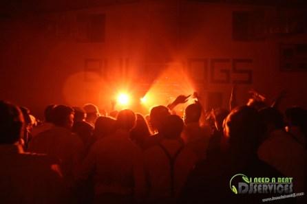 lanier-county-high-school-homecoming-dance-2016-dj-services-93