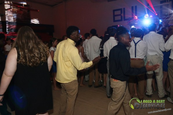 lanier-county-high-school-homecoming-dance-2016-dj-services-96