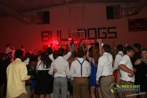 lanier-county-high-school-homecoming-dance-2016-dj-services-98