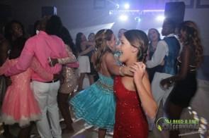 Lanier County High School Homecoming Dance DJ Services (114)
