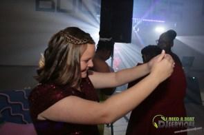 Lanier County High School Homecoming Dance DJ Services (121)