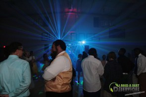 Lanier County High School Homecoming Dance DJ Services (13)