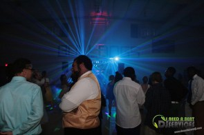 Lanier County High School Homecoming Dance DJ Services (13)