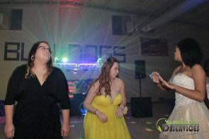 Lanier County High School Homecoming Dance DJ Services (18)
