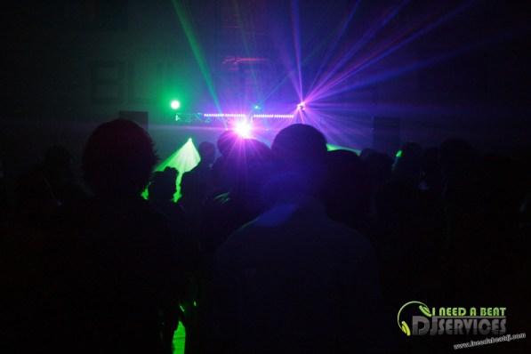 Lanier County High School Homecoming Dance DJ Services (23)
