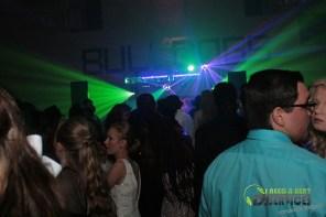 Lanier County High School Homecoming Dance DJ Services (27)
