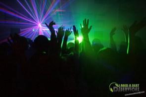 Lanier County High School Homecoming Dance DJ Services (31)