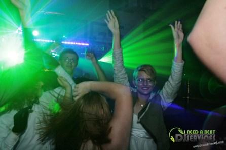 Lanier County High School Homecoming Dance DJ Services (34)