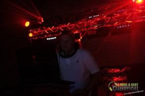 Lanier County High School Homecoming Dance DJ Services (53)