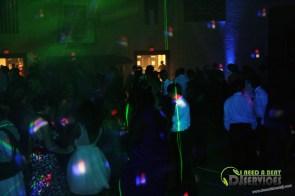Lanier County High School Homecoming Dance DJ Services (64)