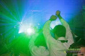 Lanier County High School Homecoming Dance DJ Services (70)