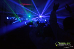Lanier County High School Homecoming Dance DJ Services (72)