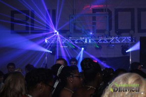 Lanier County High School Homecoming Dance DJ Services (75)