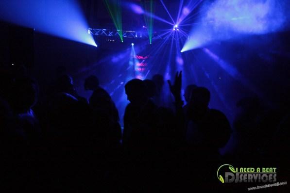 Lanier County High School Homecoming Dance DJ Services (80)