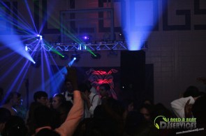 Lanier County High School Homecoming Dance DJ Services (88)