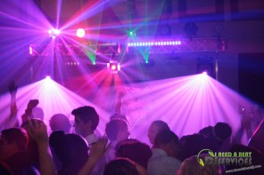 Lanier County High School Homecoming Dance DJ Services (97)