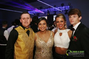 Lanier County High School Prom 2018 (25)