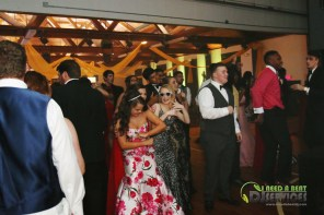 Lanier County High School Prom 2018 (30)