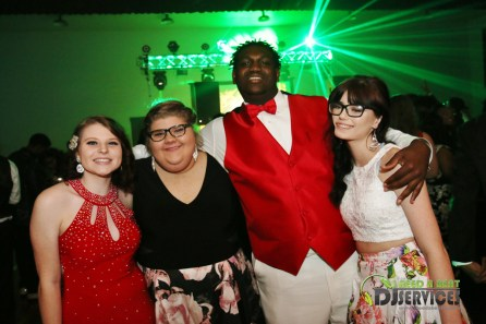Lanier County High School Prom 2018 (37)