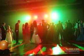Lanier County High School Prom 2018 (47)