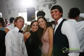 Lanier County High School Prom 2018 (57)