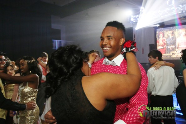 Lanier County High School Prom 2018 (67)