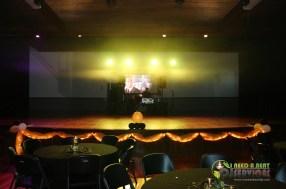 Lanier County High School Prom 2018 (7)
