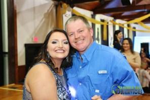 Lanier County High School Prom 2018 (87)