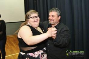 Lanier County High School Prom 2018 (89)