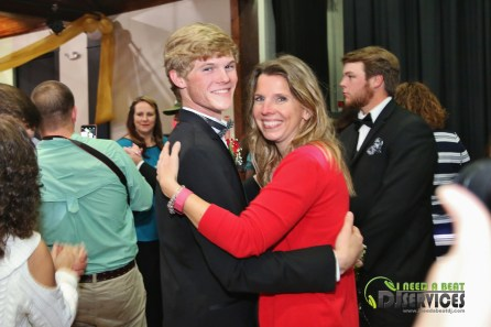 Lanier County High School Prom 2018 (96)