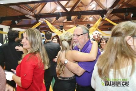 Lanier County High School Prom 2018 (97)