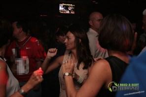 Mobile DJ Services Waycross Jaycees Rock The 80's Party (108)
