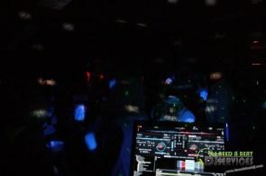 Mobile DJ Services Waycross Jaycees Rock The 80's Party (147)