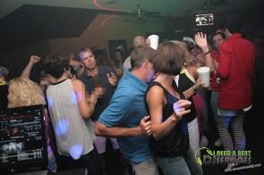 Mobile DJ Services Waycross Jaycees Rock The 80's Party (188)