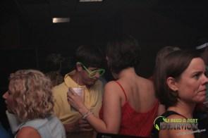 Mobile DJ Services Waycross Jaycees Rock The 80's Party (194)