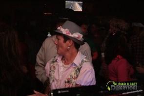 Mobile DJ Services Waycross Jaycees Rock The 80's Party (35)
