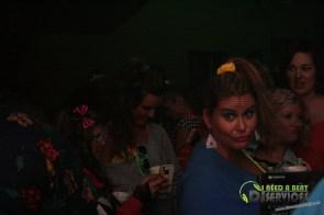 Mobile DJ Services Waycross Jaycees Rock The 80's Party (87)
